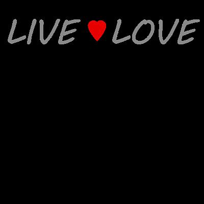 Live Love The Matrix