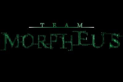 Team Morpheus