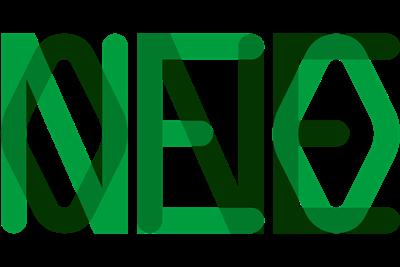 NEO ONE