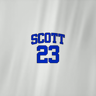 Scott 23