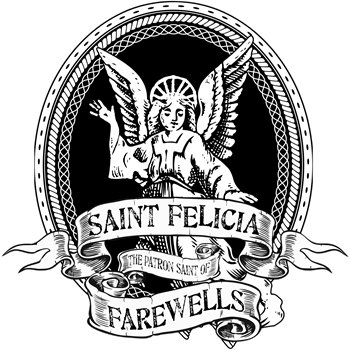Saint Felicia