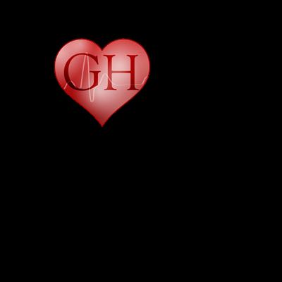 I Heart Carly Corinthos