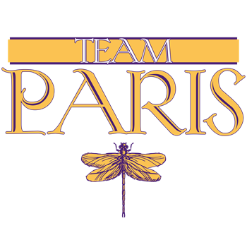 Team Paris