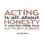 Actors Actresses