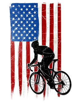 USA Flag Team Cycling
