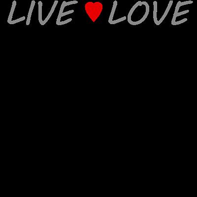 Live Love The Golden Girls