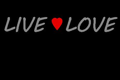 Live Love MacGyver