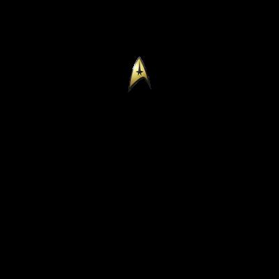 Sometime I Pretend I'm a Starfleet Captain