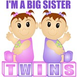 New Sister