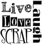 Scrap Gear