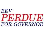 Governor Gubernatorial