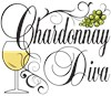 Chardonnay