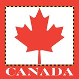 Canadian Language