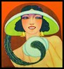 Flapper
