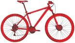 Cycle Cross