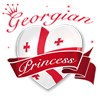 Georgia