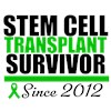 Stem Cell Transplant