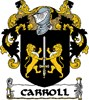 Irish Family Crests
