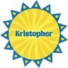Male Name Kristopher