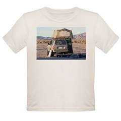 IMG_2412_20_Large_.JPG Organic Toddler T-Shirt