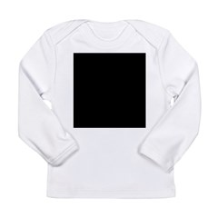 From Egg to Baby Infant Creeper Long Sleeve Infant T-Shirt