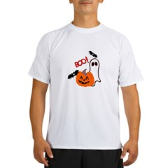 Halloween.jpg Performance Dry T-Shirt