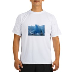 3-Patagonia Blue Ice.jpg Performance Dry T-Shirt