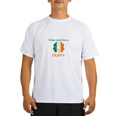 Duffy Family Performance Dry T-Shirt