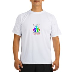 Proud O Performance Dry T-Shirt
