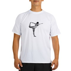 That Way Performance Dry T-Shirt