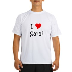 4-Sarai-10-10-200_html.jpg Performance Dry T-Shirt