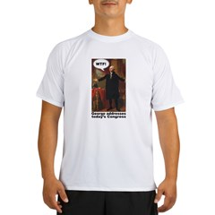 Wash23x35.jpg Performance Dry T-Shirt
