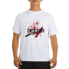 Dexter Performance Dry T-Shirt
