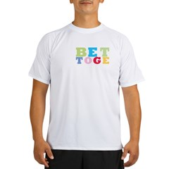 bet Performance Dry T-Shirt