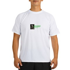 Keynesian Performance Dry T-Shirt
