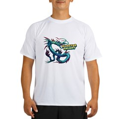 Leviathan Performance Dry T-Shirt