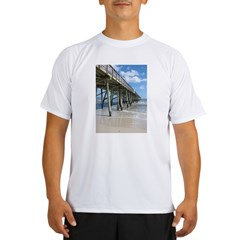 IMG_6086.JPG Performance Dry T-Shirt