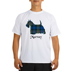 Terrier - Murray Performance Dry T-Shirt
