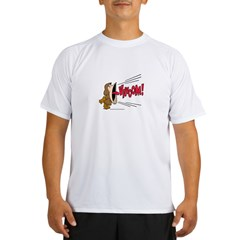 vavoom1 Performance Dry T-Shirt