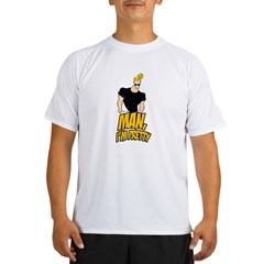 Man Im Pretty Performance Dry T-Shirt