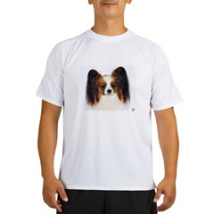 Papillon AC032D-056 Performance Dry T-Shirt