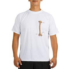 Humerus Performance Dry T-Shirt