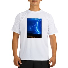 KA-BOOM!!! Performance Dry T-Shirt