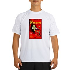 The Exorcists Performance Dry T-Shirt