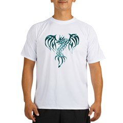 GSB-celticdragon1TS-2 Performance Dry T-Shirt
