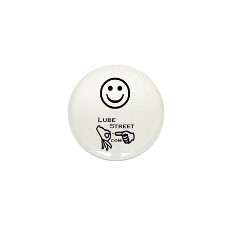 funny buttons. funny perverted lubestreet.com