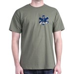 EMT Active Dark T-Shirt
