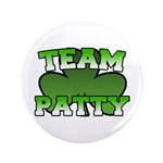"Team Patty 3.5"" Button"