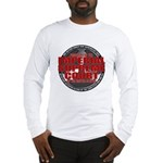 Property Rights 5th Amendment Long Sleeve T-Shirt