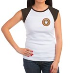 Instant Pharmacist Women's Cap Sleeve T-Shirt